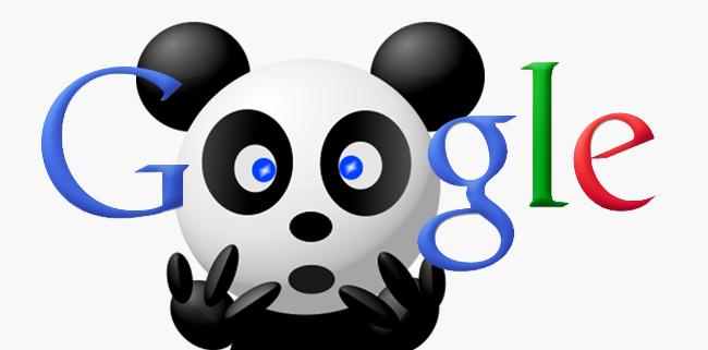 Actualizaciones de Google