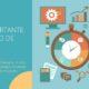 Por qué mejorar el tiempo de carga de tu web