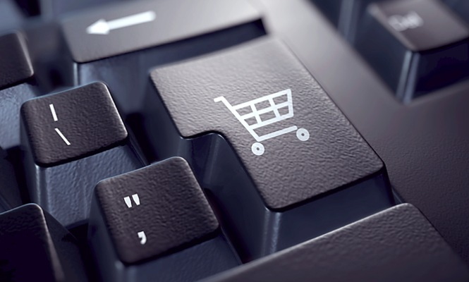 comercio-online-istock