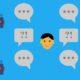 La importancia de los chatbots