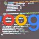 Las metakeywords de Google