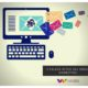 5 falsos mitos del email marketing